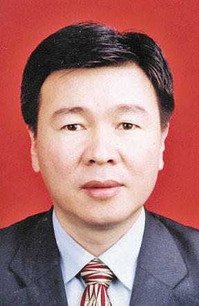 温州市委常委杨湘洪滞留国外被开除党籍公职