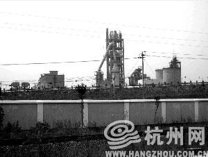 常山首开民资参股修铁路先河(图)
