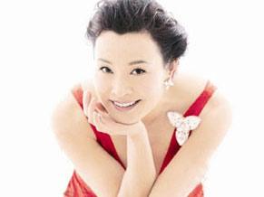 2008年中国魅力50人评选候选人:陈冲