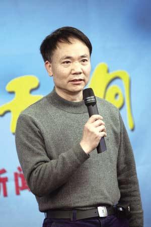 警方回应浙江影视大亨饮弹自杀案疑点