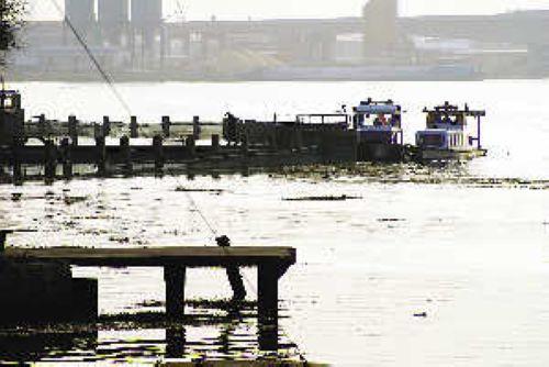 江苏盐城大范围断水矿泉水10分钟涨价两次