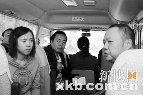 云南警方称躲猫猫事件排除民警渎职问题