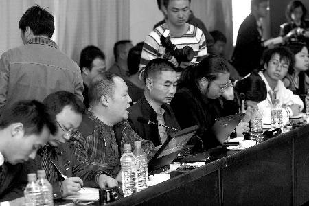 云南躲猫猫调查委副主任称无法介入事件核心