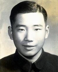 [中国红1949,我的解放时刻]彭真秘书马句忆接管