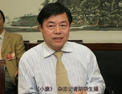 """南通市长丁大卫:我们是上海休闲""""后花园"""""""