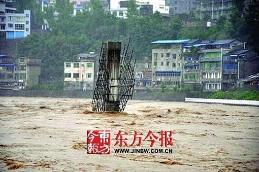 人口老龄化_重庆市各区县人口数