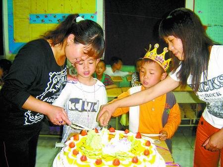 创新办学小学报名书香小学--访郑州立实验理念校园营造华润张店图片