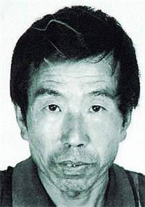 内蒙古捅死6人男子亲属称其有精神病史(图)