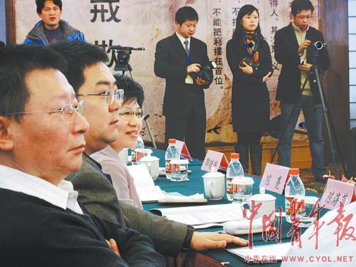 温州商人反思草根经济:省外煤矿投资损失150亿
