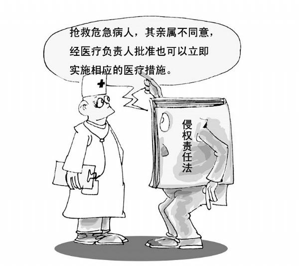 【责任金管理办法】