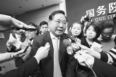 海南省委书记称将探索博彩业但不会开赌场