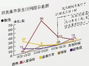 哪个省人口最多_中国哪个流动人口最多