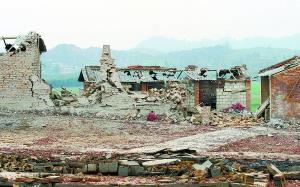 当日清晨,贵州省安顺市西秀区旧州镇宏祥爆竹厂发生一起爆炸事故,目前