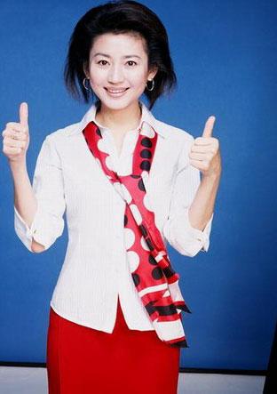 王小丫:最基层的百姓应该被我们尊重和关心
