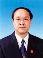 征集问题:中国之声专访高法副院长万鄂湘