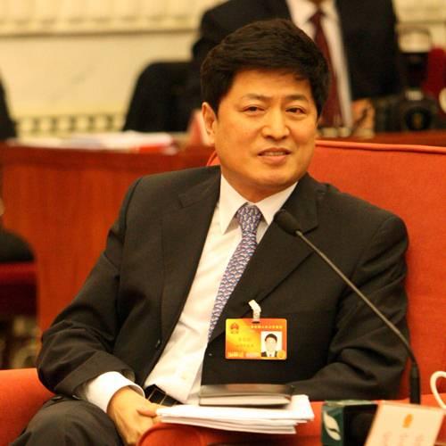 山西晋城市市长王茂设:建设低碳宜居城市