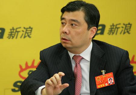 预告:苏州市长15时聊由中国制造转型中国创造