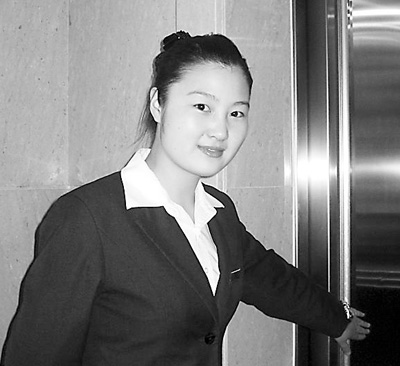政协委员詹国枢:我的微博快板书