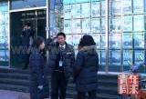 北京通州房价不断飞涨 新盘每平米突破2万元
