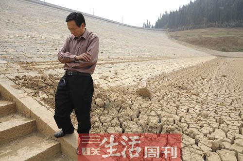 西南大旱致农业大县损失严重水利设施滞后
