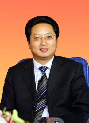共青团上海市委书记,党组书记