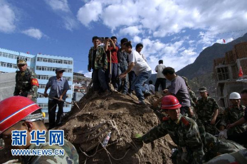 中国9个方面令外媒称赞:成世界经济发动机