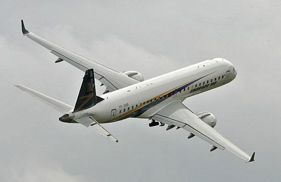 伊春失事航班号VD8387 消息称有乘客91人