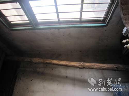 爆破施工损害房屋 赔偿标准滞后带来处理难点