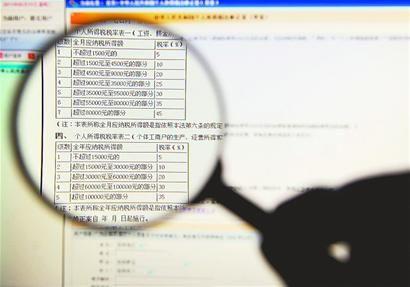 全国人口分布图_全国人口信息网