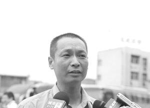 契约精神不与爱情为敌_新闻中心_新浪网
