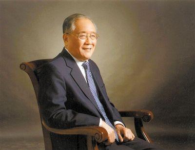 陈光中 中国政法大学终身教授,曾参与1996年、2012年两次刑诉法修改。