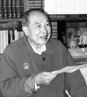 陈逸云 中国人民大学法学院教授,曾参与1979年刑诉法起草工作。