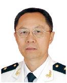 王登平(资料图)