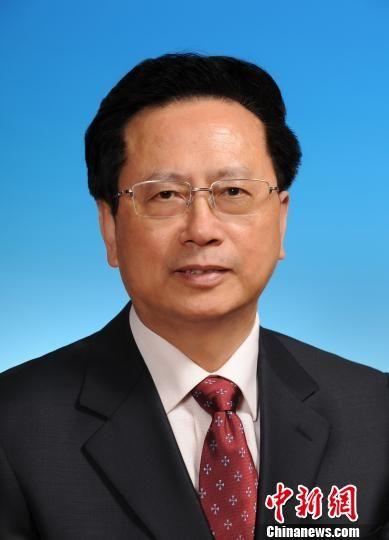 中国民主建国会第十次全国代表大会20日在北京闭幕。会议期间举行的民建十届一中全会,选举产生由51人组成的第十届中央常务委员会,陈昌智连任主席。 民建供图
