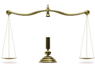 刑诉法司法解释明年起实施 明确变相肉刑属逼供