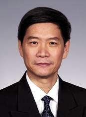 外交部副部长 张志军