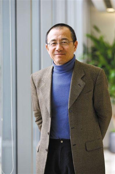 人大代表高西庆:提高社保标准应量力而行