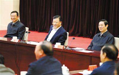 中国梦教师发言稿