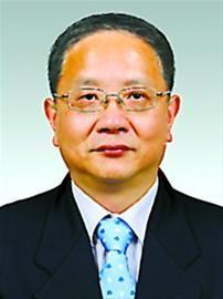 王建生,男,1954年 8月出生,汉族,籍贯江苏丹阳,在职大专,讲师,1971年11月参加工作,1974年 9月加入中国共产党。现任上海市人民政府外事办公室正处职干部。拟任上海市人民政府外事办公室副巡视员。