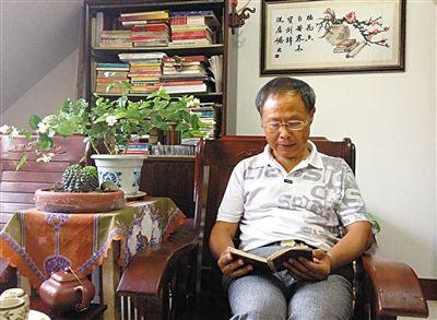 张红兵 59岁,北京博圣律师事务所律师。原名张铁夫,1966年自己改名张红兵。