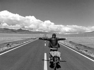 骑单车_【图片】骑单车的日子1骑单车的日子1人像摄