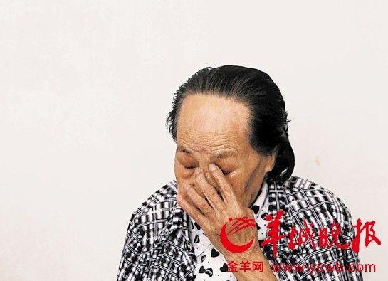 侯东娥图片_《侯角》_演员侯角_侯东娥年轻时代照片