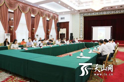 维汉双语学习软件免费赠新疆 打通学习双语