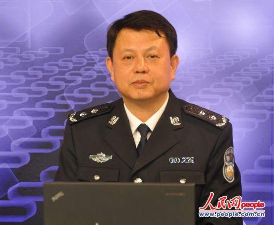 太原市公安局举行干部大会,任命太原市委常委、政法委书记汪凡同志为太原市公安局党委书记。