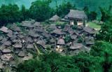 临沧:美丽边城的国际话题