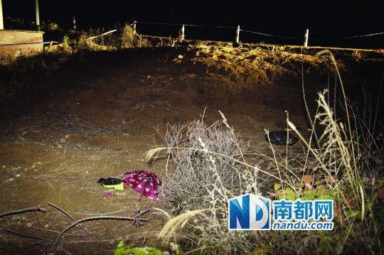广东梅州车祸_广东梅州面包车失控侧翻致10人死亡 含3名儿童|面包车失控_新浪新闻