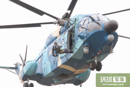 飞机 直升机 550_367