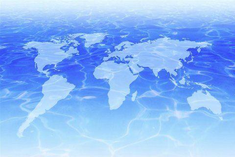 根据《联合国海洋法公约》