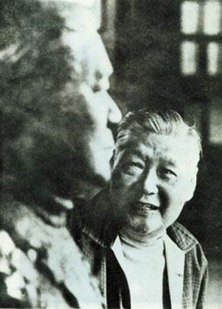 叶公超在台湾的最后岁月