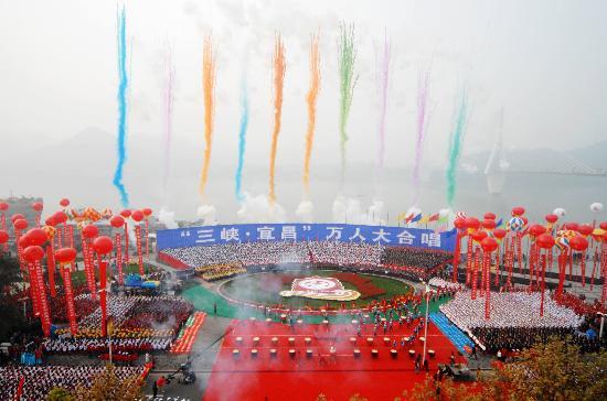 四川人口有多少_宜昌市人口有多少